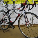 TREK Madone6.9SSL