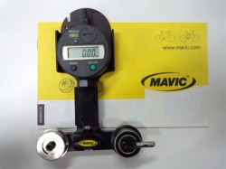 MAVIC_TensionMeter