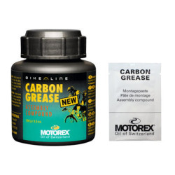 MOTOREX_carbon_grease