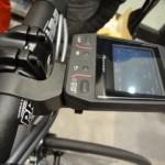 パイオニア製パワーメーターの仕組みと詳細を見てきました。 モニター製品も入荷予定 そして、販売価格も・・・