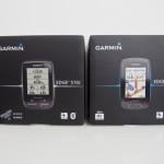 GARMIN 「EDGE510J」「EDGE810J」が入荷しました。 新型ガーミンで、スマートフォンと通信しよう~