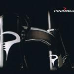 PINARELLO 2014年モデル展示会情報! NEWモデルの価格などの詳細は・・・