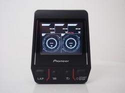 pioneer PowerMater