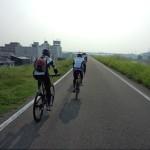暑~い日が続いておりますが、Speedの走行会に参加して頂きありがとうございました!