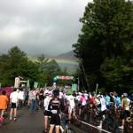 「第28回全日本マウンテンサイクリングin乗鞍」  お疲れ様でした! リザルトは、こちらより確認出来ますよ~