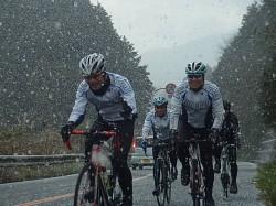 Speed走行会 2013年度締めくくり