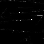 【在庫限り】SPEEDPLAY ZERO V.2 CLEATS